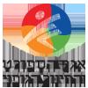 logo_sport_100_new